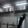 Reparaciones de sistemas de refrigeración en Bogotá, Cundinamarca