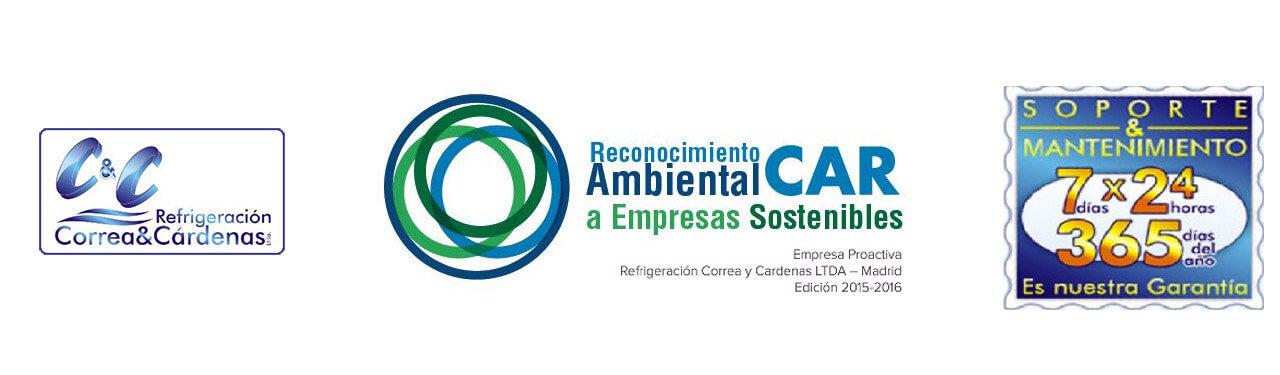 Refrigeración Responsable y Ambiental