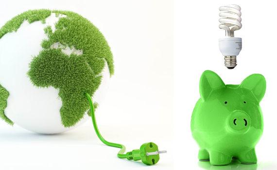 Aumenta el ahorro de energía eléctrica con estas prácticas empresariales