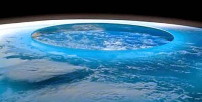 Premio para Cuba por su cuidado a la capa de ozono