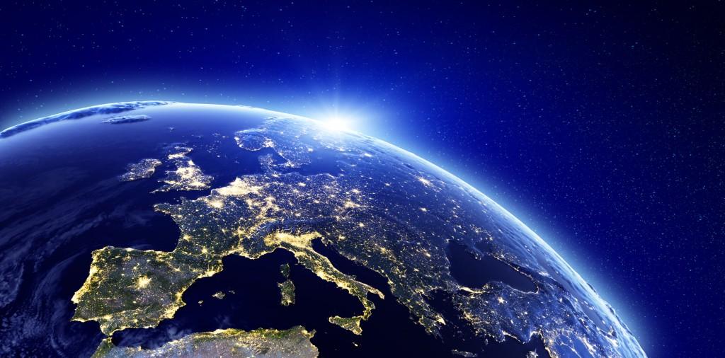 Europa está retrasada en la implementación de sustitutos de HFCs