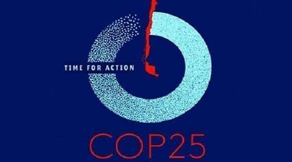 La controversial COP25