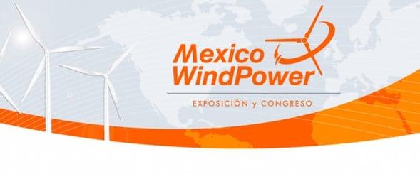 Windpower 2020